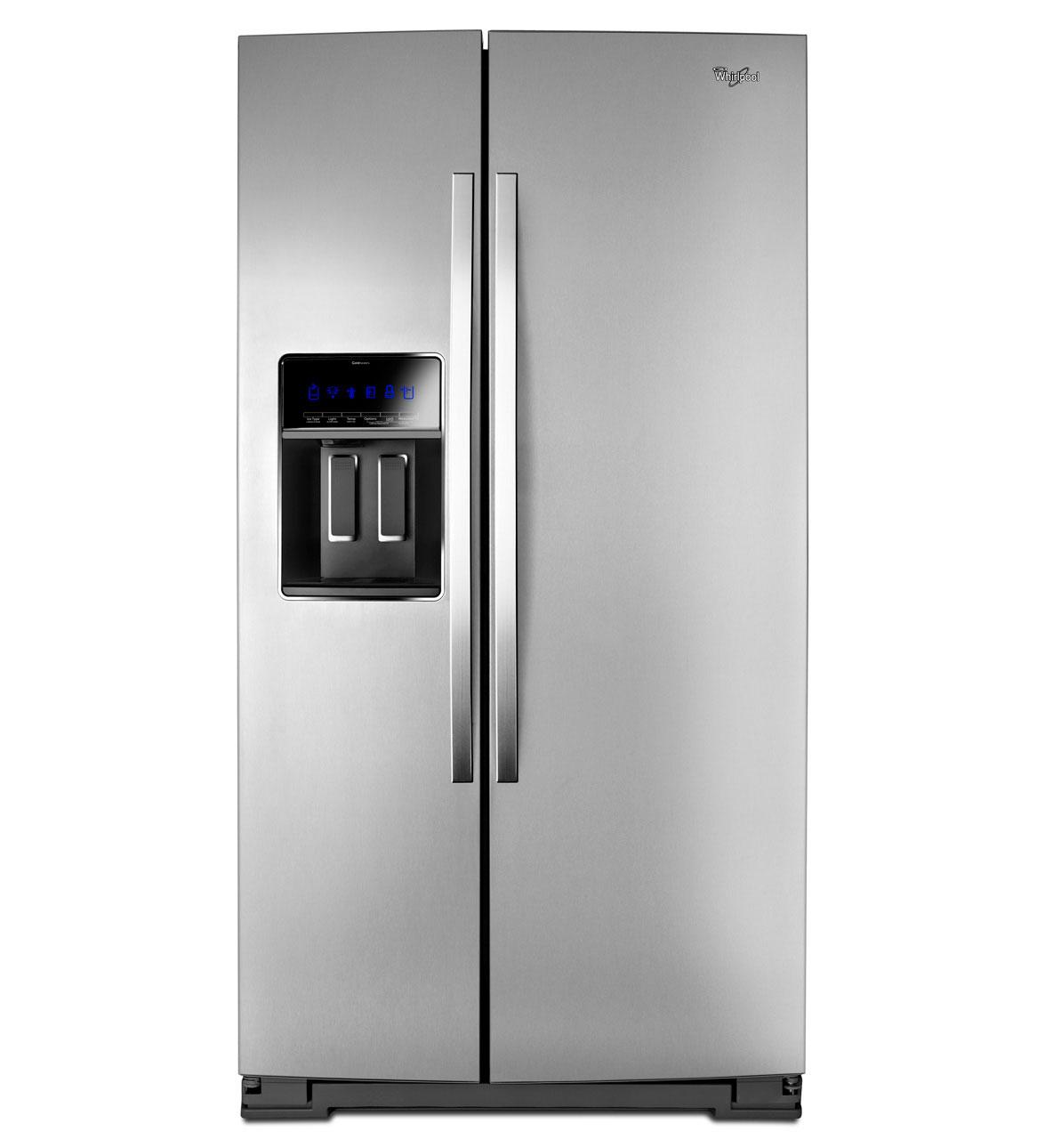 GE Refrigerator repair los angeles